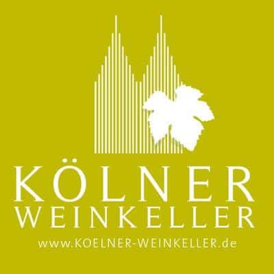 Digitaler Winzertalk Kölner Weinkeller